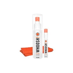 Whoosh! Screen Shine Duo - screen cleaning kit