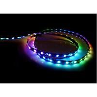 ASUS RGB 60CM LED LIGHT STRIP
