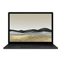 "Microsoft Surface Laptop 3 - 15"" - Core i7 1065G7 - 16 GB RAM - 256 GB SSD"
