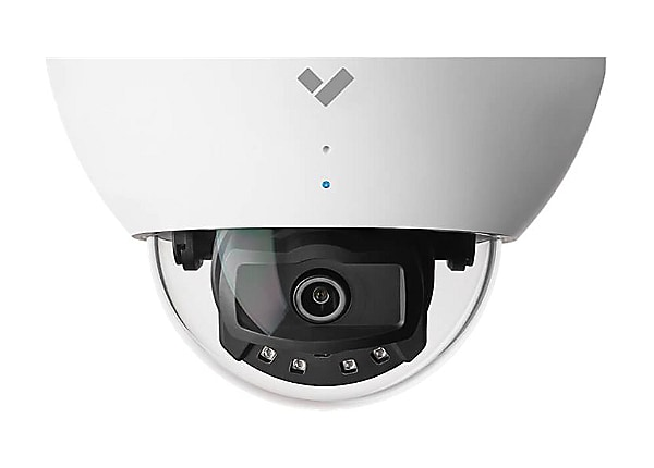 Verkada CD31 - network surveillance camera - with 15 days of storage