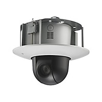 Sony IPELA SNC-WR600 - network surveillance camera