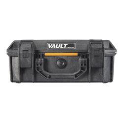 Pelican Vault V200 - weapon case