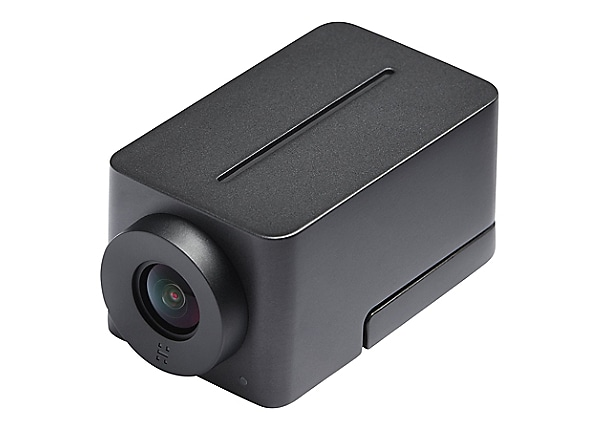 Huddly IQ - Travel Kit - conference camera - with 0,6 m USB 3.0 to USB-C ca