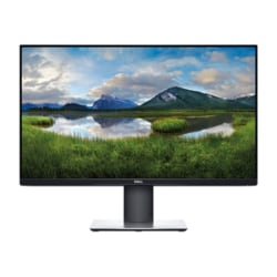 Dell P2719H - LED monitor - Full HD (1080p) - 27""
