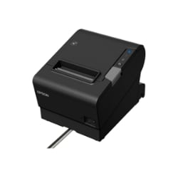 Epson OmniLink TM-T88VI - receipt printer - B/W - thermal line