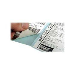 Star TRL80-3x1-BM-D100-C31 12PK - labels - 19200 label(s) - 3 in x 1 in