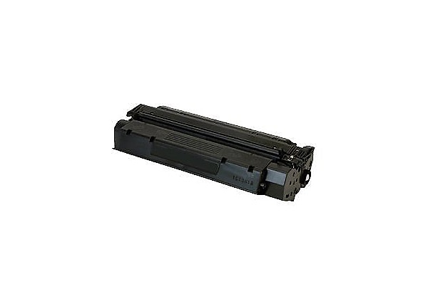 Clover Remanufactured Toner for HP Q2613A (13A), Black, 2,500 page yield