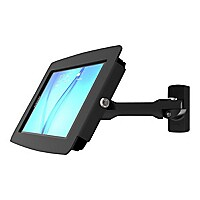 "Compulocks Space Swing Arm Galaxy Tab A 10.1"" Wall Mount - mounting kit"