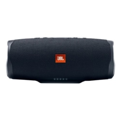 JBL Charge 4 - speaker - for portable use - wireless