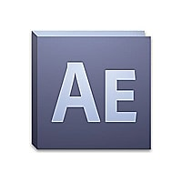 ADO CORP AFTER EFFECTS L3 MOS-10