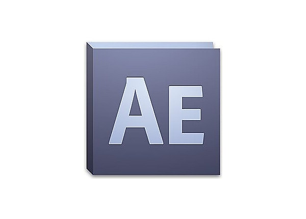 ADO CORP AFTER EFFECTS L3 MOS-30