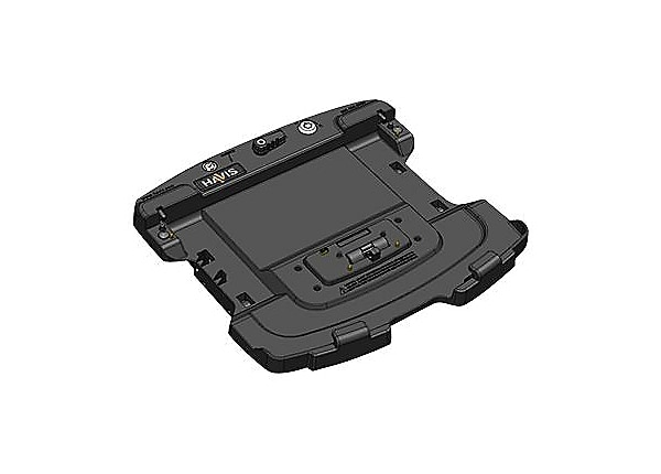 Panasonic Docking Station for TOUGHBOOK 54/55 Notebook
