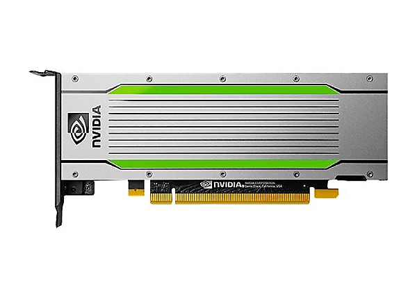 Nutanix NVIDIA T4 16GB Graphics Card