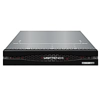 Unitrends Recovery Series 8016S 1U Backup Appliance