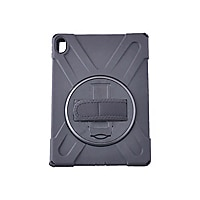 CODi Rugged Case - back cover for tablet