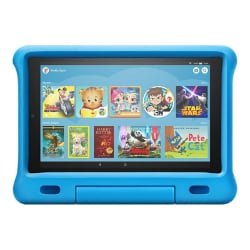 Amazon Fire HD 10 Kids Edition - 9th generation - tablet - Fire OS - 32 GB