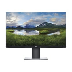 Dell P2419H - LED monitor - Full HD (1080p) - 24""