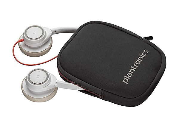 Poly - Plantronics Blackwire 7225 - headset