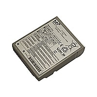 BTI - notebook battery - Li-Ion - 6300 mAh
