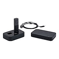 Yamaha XW-CS-700 - wireless microphone system