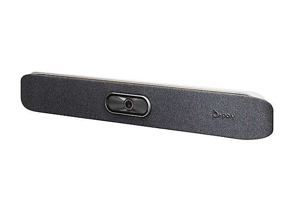 Poly Studio X30 for Small Zoom Rooms - video conferencing device