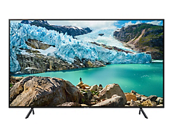 "Shop Samsung BER 49"" LED TV - Full HD"