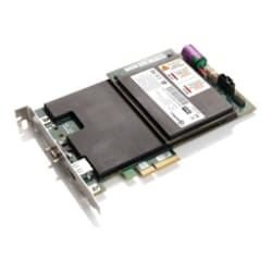SafeNet ProtectServer PCIe HSM 2 - cryptographic accelerator