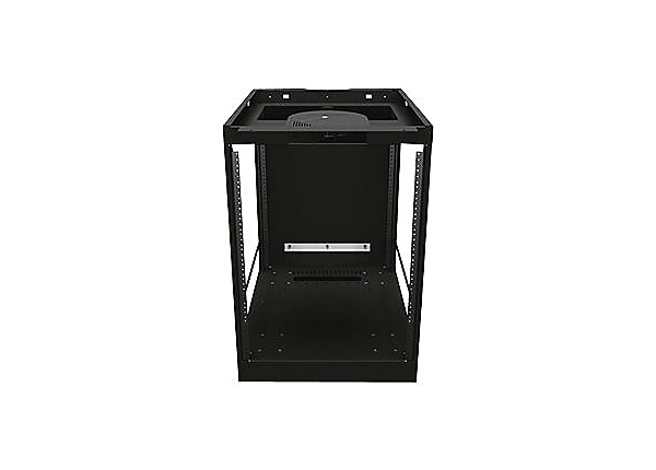 Middle Atlantic C5 Series Credenza Rack C5-FF31-1 rack - 14U