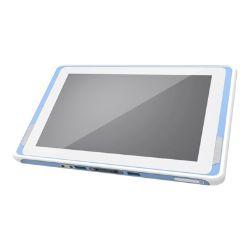 "Advantech AIM-58 - tablet - Win 10 IoT Enterprise - 64 GB - 10.1"""