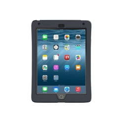 InfoCase Airwave - protective case for tablet