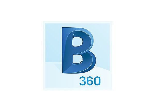 Autodesk BIM 360 Coordinate - Subscription Renewal (2 years) - 1 license