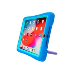 InfoCase Kids Cushy Case for iPad Gen 7