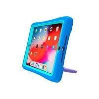 InfoCase Kids Cushy Case for iPad Gen 7