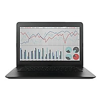 Kensington Privacy Screen FP140W9 notebook privacy filter