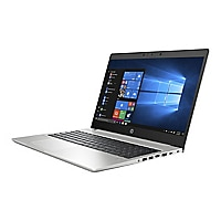 "HP ProBook 450 G7 15.6"" Core i5-10210U 16GB RAM 256GB SSD Windows 10 Pro"