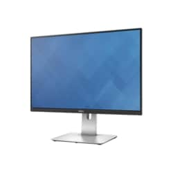 Dell UltraSharp U2415 - LED monitor - 24.1""