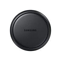 Samsung DeX Station EE-MG950 - docking station - HDMI