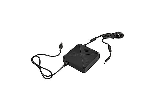 HP - power adapter - 330 Watt