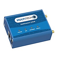 Multi-Tech MultiConnect eCell MTE-LAT6-B07-US - bridge - WWAN - desktop