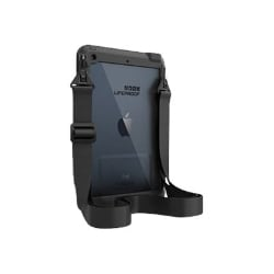 OtterBox - accessory kit for tablet