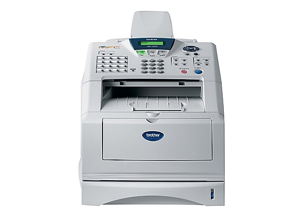 Brother MFC-8220 21 ppm Multifunction Printer