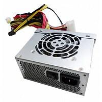 FSP - power supply - 550 Watt