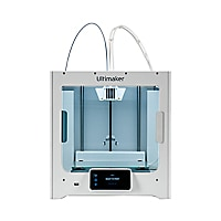 Teq Ultimaker S3 3D Printer