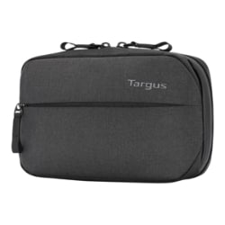 Targus Accessory Pouch for CitySmart Backpack