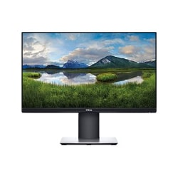 Dell P2219H - LED monitor - Full HD (1080p) - 22""