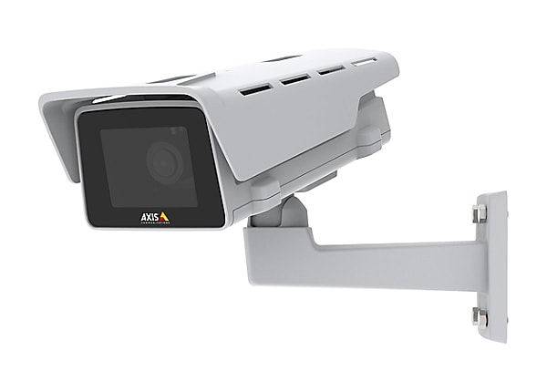 AXIS M1135-E - network surveillance camera
