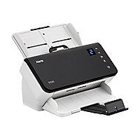 Kodak E1035 - document scanner - desktop - USB 2.0