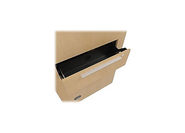 Middle Atlantic L5 Storage Drawer