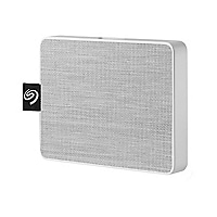 Seagate One Touch SSD STJE1000402 - solid state drive - 1 TB - USB 3.0