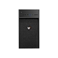 Hanwha Techwin WiseNet WAVE WRT-P-3100W - standalone NVR
